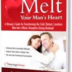 melt your man's heart